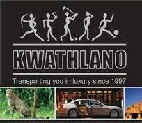 @Kwathlano
