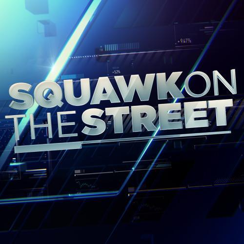 Squawk on the Street Social Profile