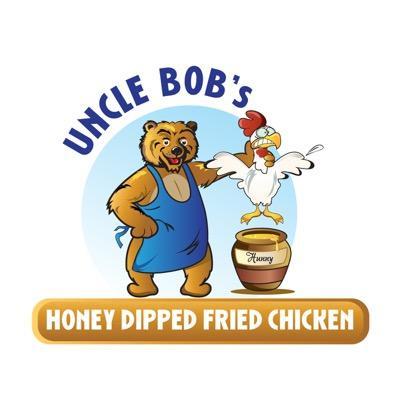 Uncle Bob Hdfriedchicken Twitter