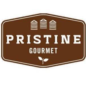 Pristine Gourmet