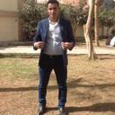 وليد السيد ابراهيم (@01025007035yo) Twitter