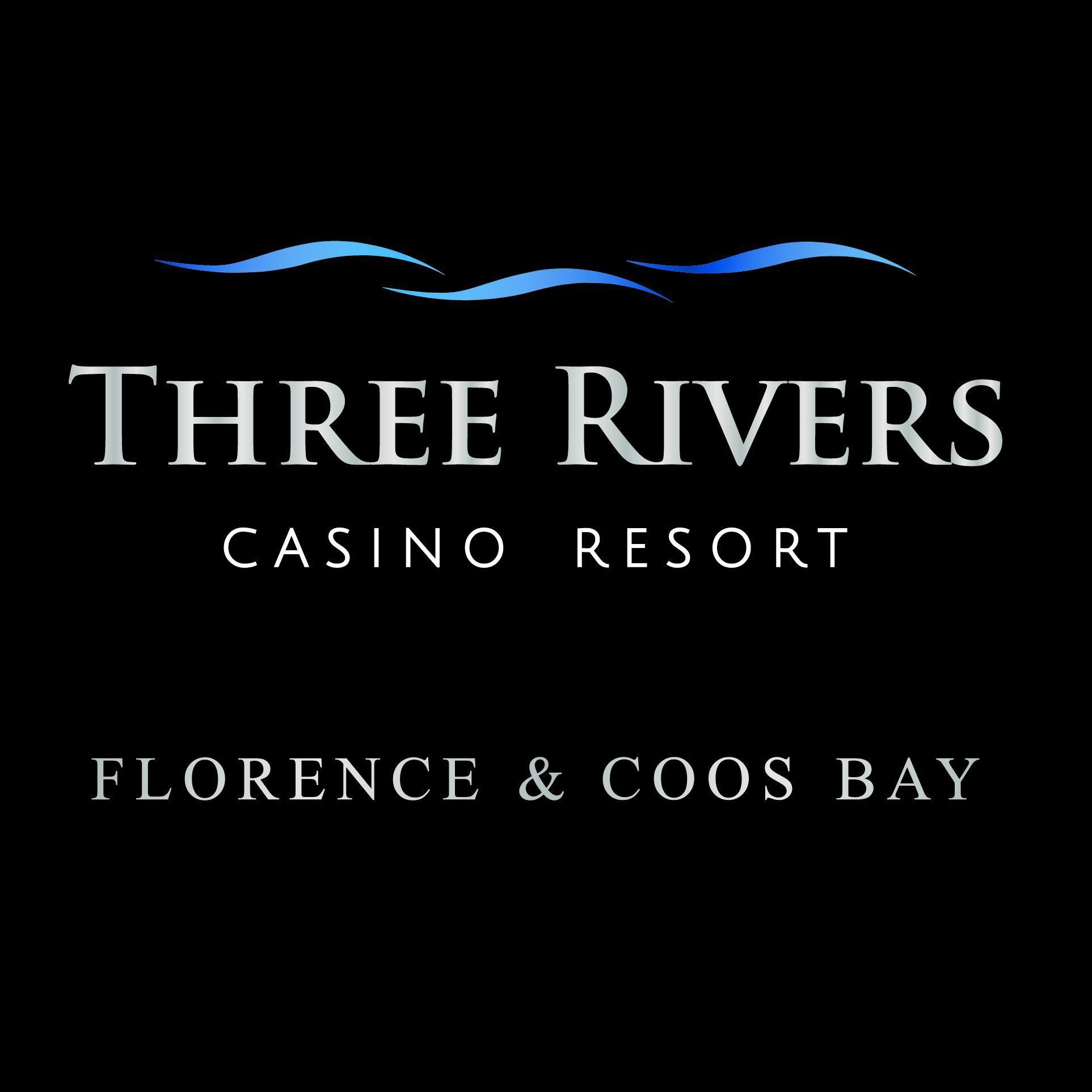 3 rivers casino florence oregon