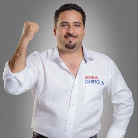 @equirola