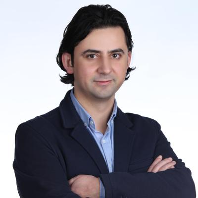 Onur Özkan Photo