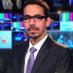 Johnattan Bilancieri Profile picture