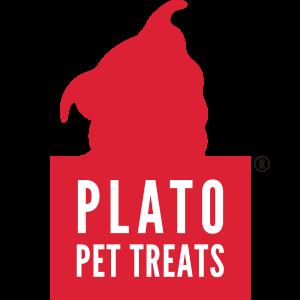 Image result for Plato treats logo
