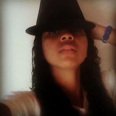 Angie angieTwitter Zapatazapata angieTwitter Zapatazapata Angie angieTwitter Angie Zapatazapata wOPkX80Nn