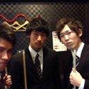 Kyosuke Kinoshita  (@0325_kyosuke) Twitter