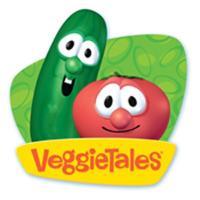Veggietales Facts