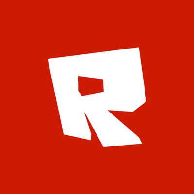 Selling Sell Account Roblox Playerup Accounts Roblox Accounts On Twitter Selling Roblox Account 2012 Lots Of Rare Items And Badges Https T Co S8zdl73fxi