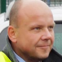 Michael Stange