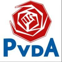 PvdAhetHogeland