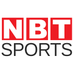 NBT Sports
