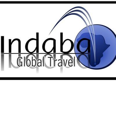 Indaba Global Travel IndabaGlobalT