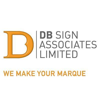 db signs on twitter we are hiring we are looking for an