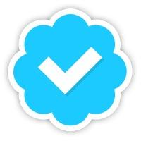 how to get the verified tick on twitter