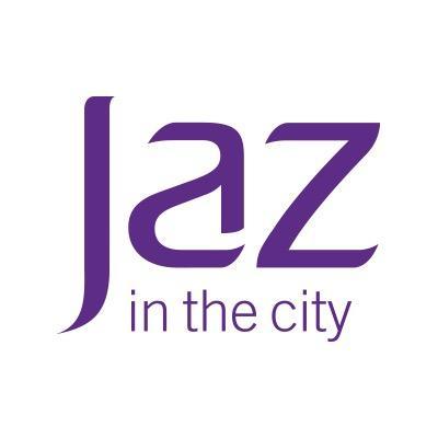 Jaz in the city jazcityhotel twitter for Designhotel jaz stuttgart