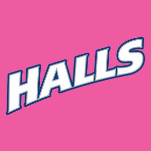 @HallsGR
