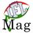 IFL MAGAZINE
