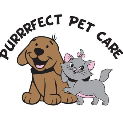 purrrfect pet care purrrfectcare twitter