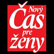 @casprezeny