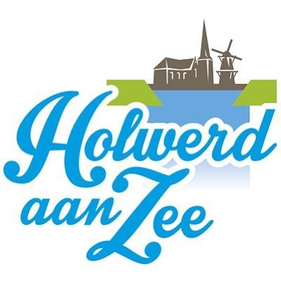 logo project Holwerd aan Zee