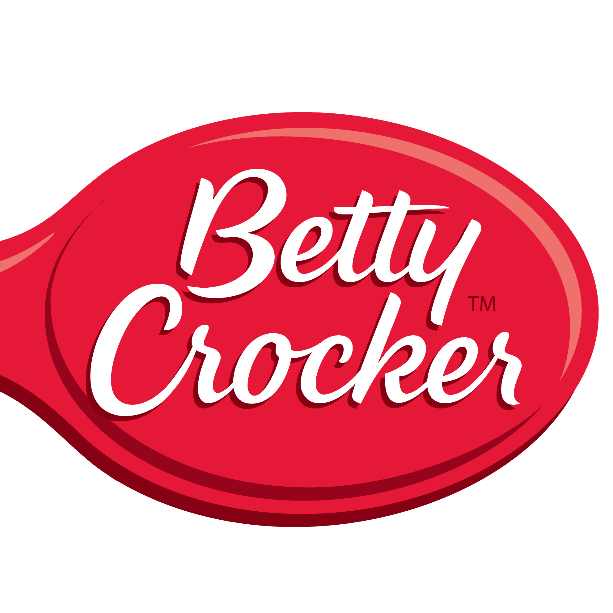 @BettyCrockerUK