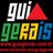 @GuiaGerais Profile picture
