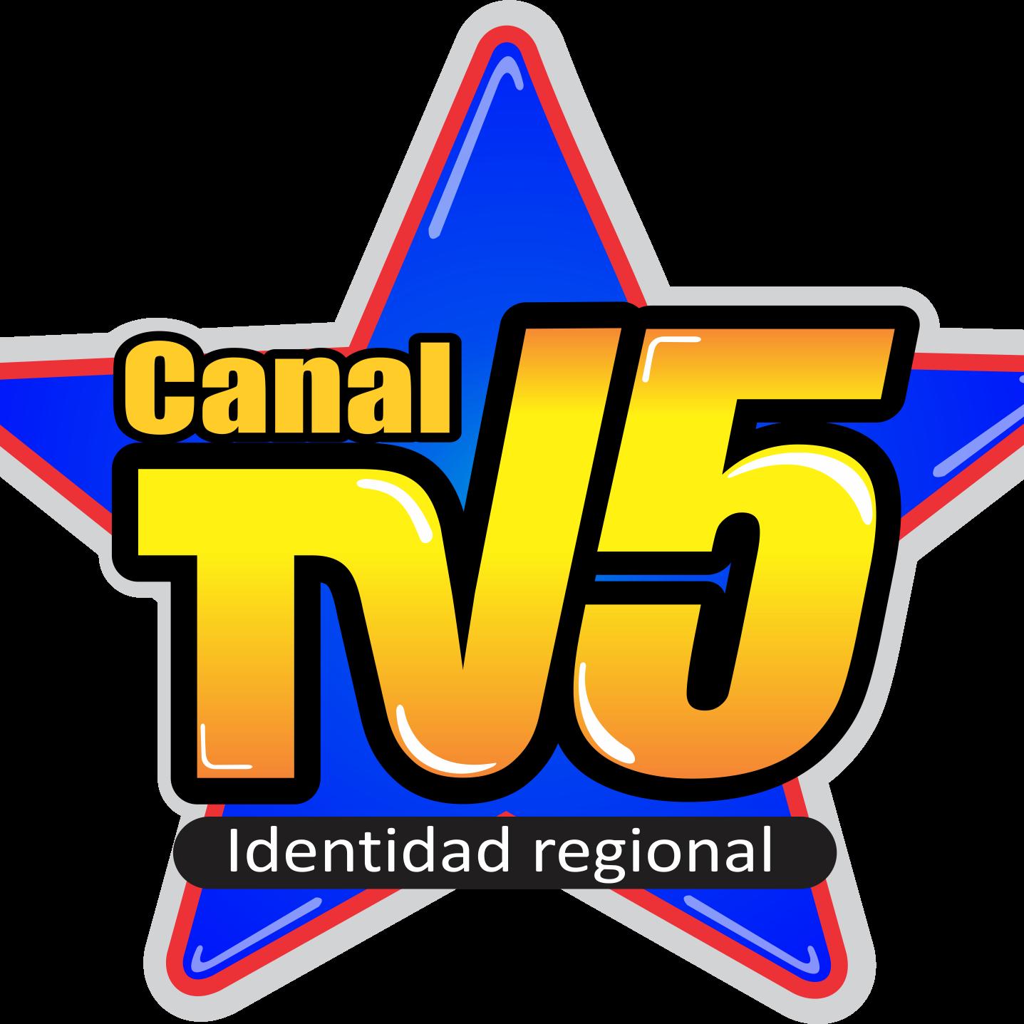 Canal Tv5 On Twitter M M Metal Muebles Inaugur Sala De Ventas  # Muebles Caqueta Florencia