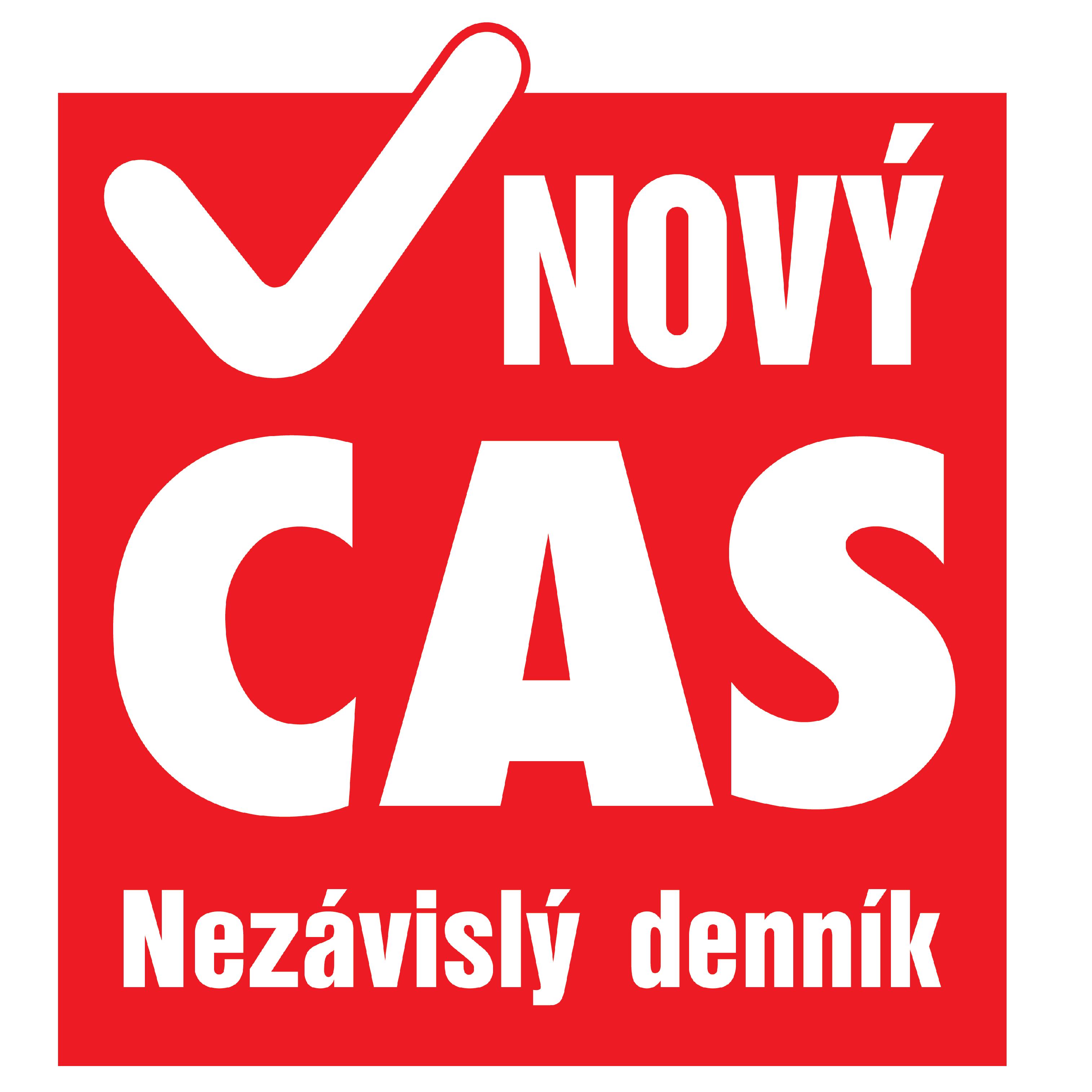 cas sk