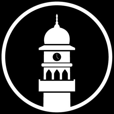 Ahmadiyya Press USA on Twitter: