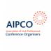 AIPCO Profile Image