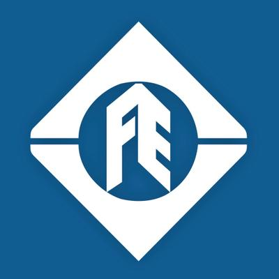 Franklin Electric Company Logo