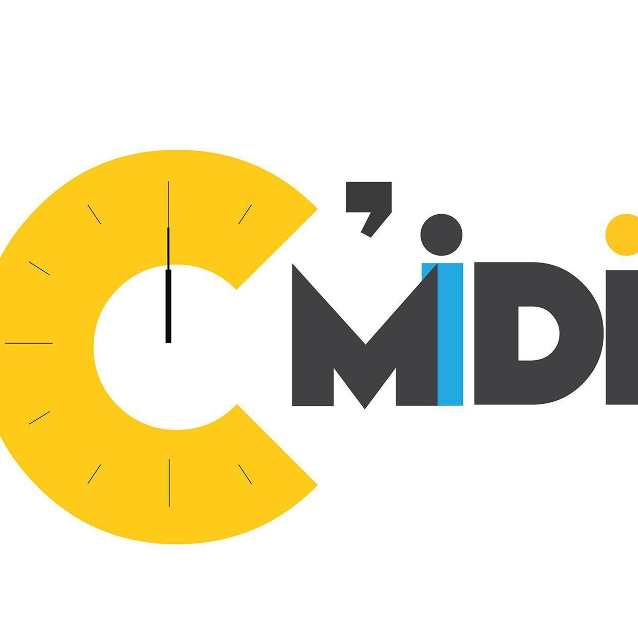 C'MIDI