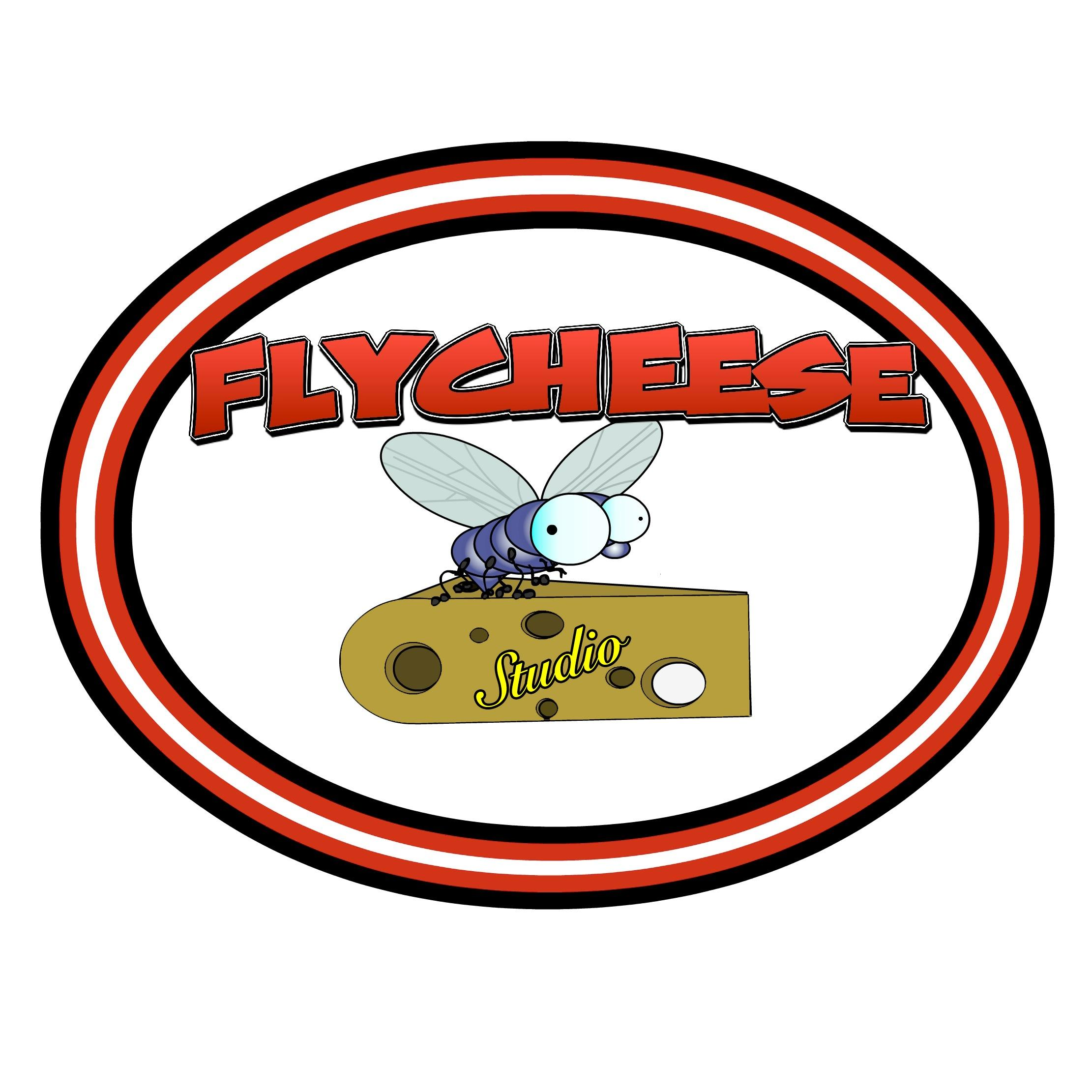 Flycheese Studio