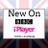 NewOnBBCiPlayer -fan
