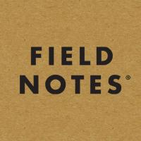 Field Notes | Social Profile