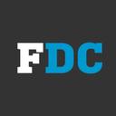 FishbowlDC (@FishbowlDC) Twitter