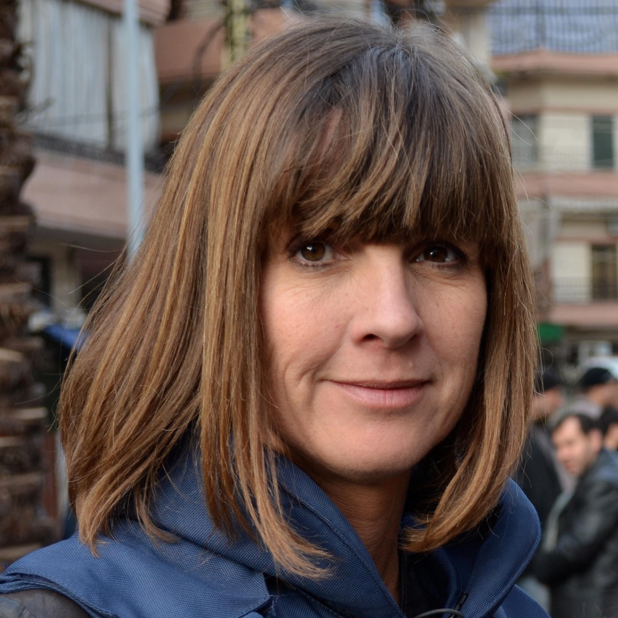 Mary Wynn Erotic clips Heidi Valkenburg,Ania Pieroni