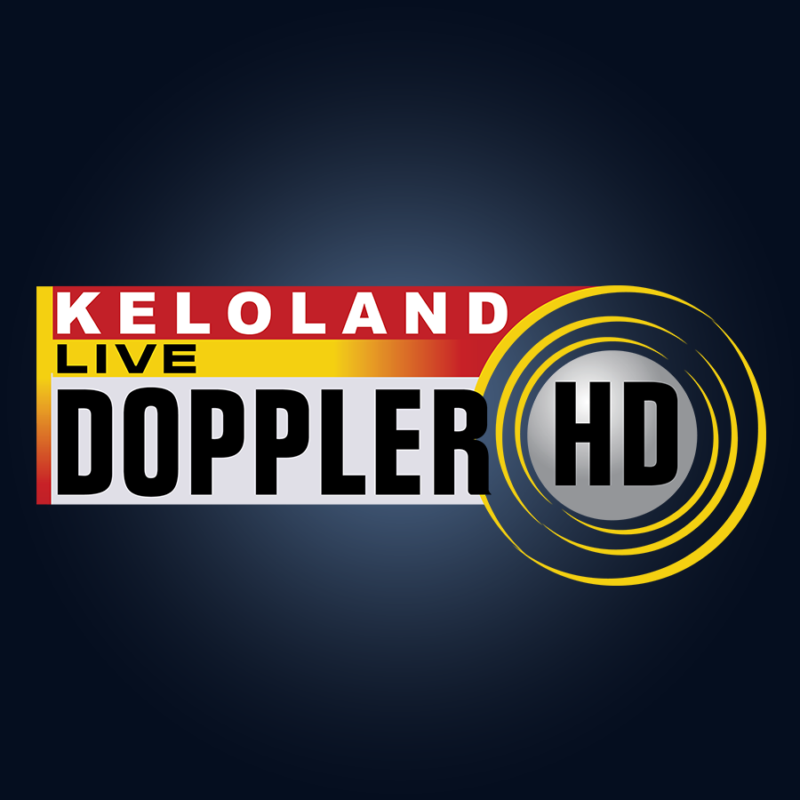 KELOLAND News/Weather/Sports on the App Store