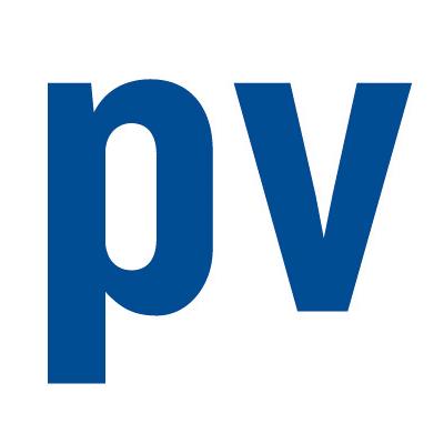 pv magazine (@pvmagazine) | Twitter