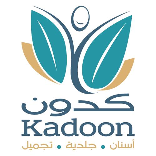 @kadoonHC