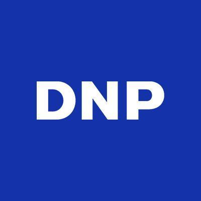 DNP Ribbons (@dnpribbons) | Tw...