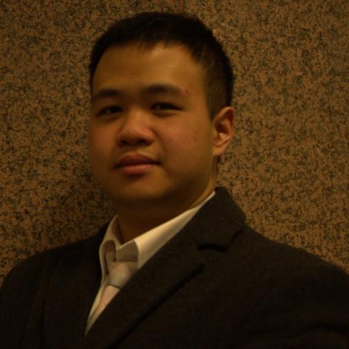 Henry Chang Li (@HenryChangLi) | Twitter