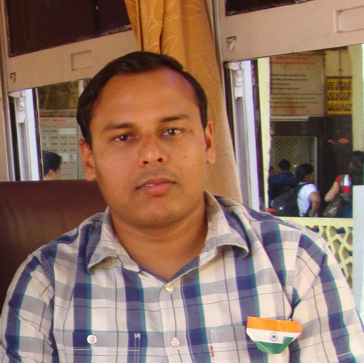 Ananta Shakti Nude Photos 19