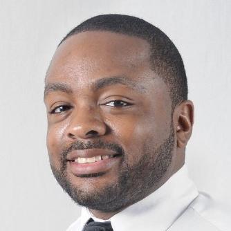 Lionel Johnson accountant