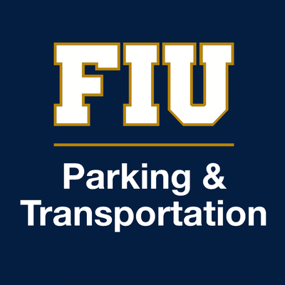 FIU Parking on Twitter: \