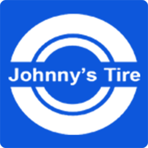 Johnny's Tire Sales (@JohnnysTire) | Twitter
