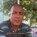 REYNALDO TAVERAS R (@01skey) Twitter