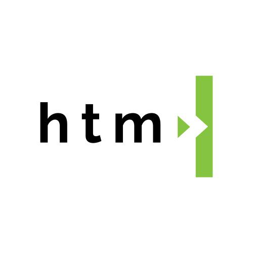 HOME TEAM MARKETING logo